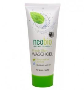 neobio-gel-detergente-viso-pelle-fresca-bio-menta-e-sale-marino