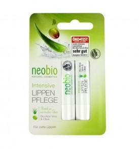 neobio stick labbra