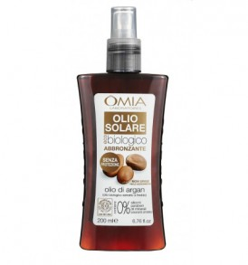 olio-solare-adulti-senza-protezione