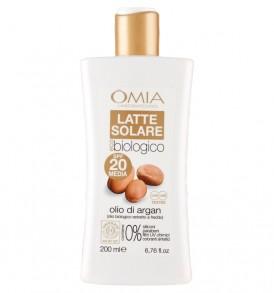 omia_laboratoires_eco_biologico_latte_solare_olio_di_argan_spf_20_media_200_ml__170210
