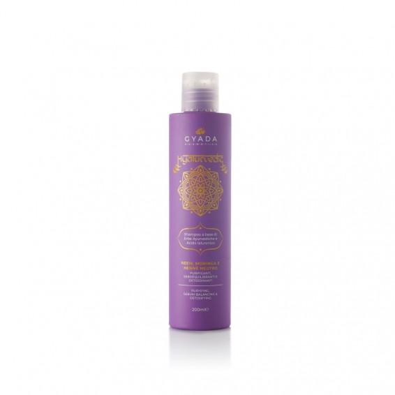 shampoo-purificante
