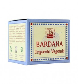 unguento-vegetale-bardana-tea-natura