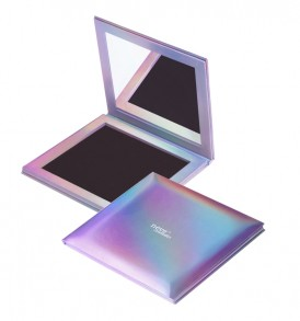holographic-creative-palette