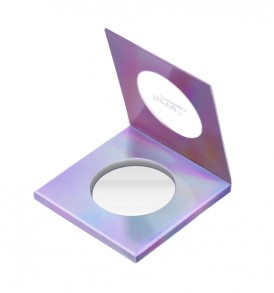 holographic-single-palette