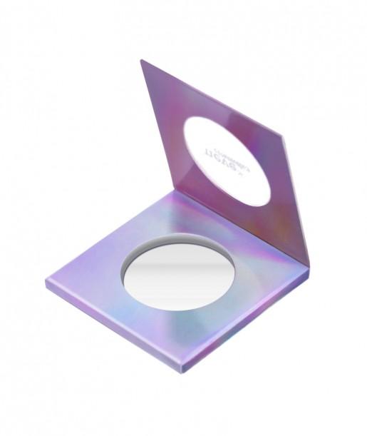 holographic-single-palette
