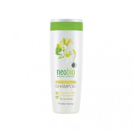 neobio-shampoo-riparatore-con-giglio-e-moringa