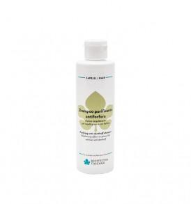 shampoo-purificante-antiforfora