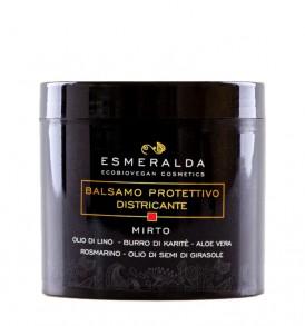 Balsamo-Protettivo