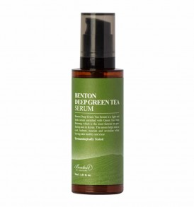 Deep-Green-Tea-Serum