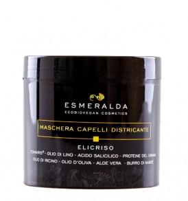 Maschera-Capelli-Ristrutt