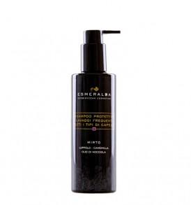 Shampoo-Protettivo