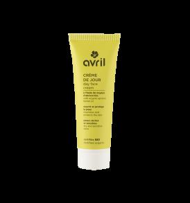 crema-giorno-pelli-secche-sensibili-bio-cruelty-free-50-ml