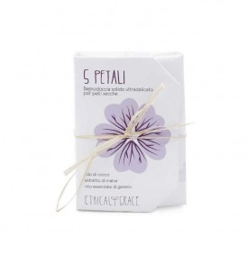 ethical grace 5 petali