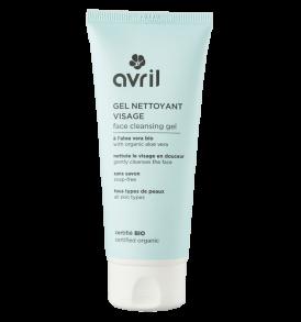 gel-detergente-viso-bio-vegan