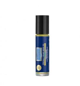 moroccan natural olio di fico dindia