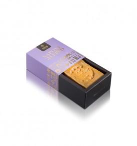 sapone-di-aleppo-40-olio-di-alloro-768x768