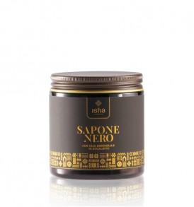 sapone-nero-768x768