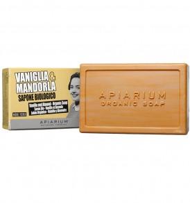 saponetta-150-vaniglia-mandorla