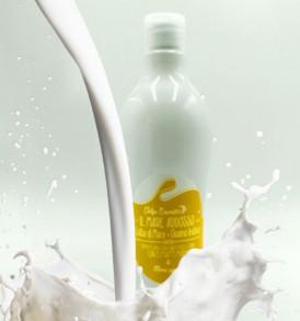 volga cosmetici latte di mare oceano indiano