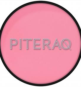 2-lac-rose-atum-35-o_piteraq