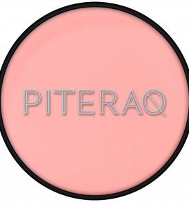 2-lac-rose-ra-24-o_piteraq