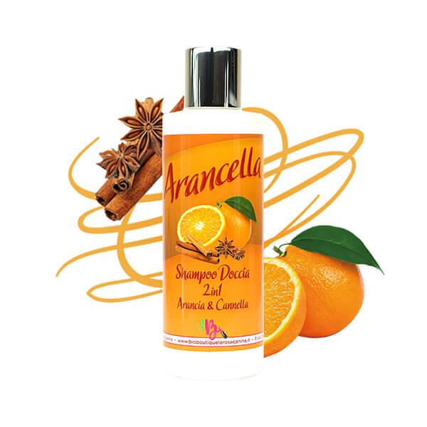 ARANCELLA-shampo-doccia-