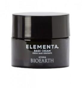bioearth crema nutri