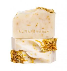 almara soap baby