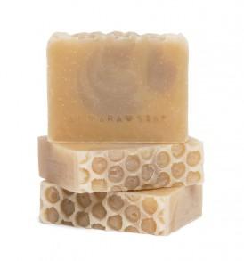almara soap sapone millefiori