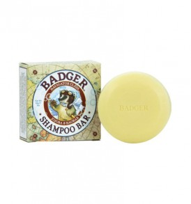 badger balm shampoo bar