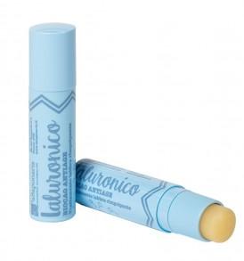 biocao-ialuronico-la saponaria