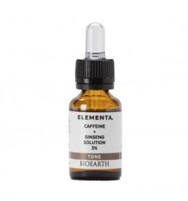 bioearth elementa caffeine ginseng solution3