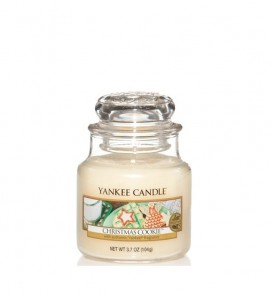 christmas-cookie-candela-piccola-yankee-candle