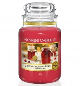 christmas-morning-punch-giara-grande-natale-yankee-candle-1000x1000
