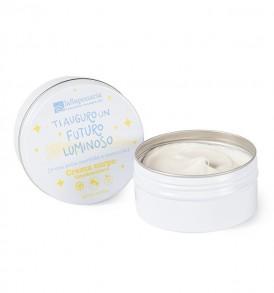 crema-corpo-lime-e-zenzero la saponaria