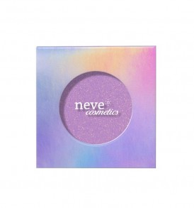 neve cosmetics ombretto-in-cialda-oh-yeah