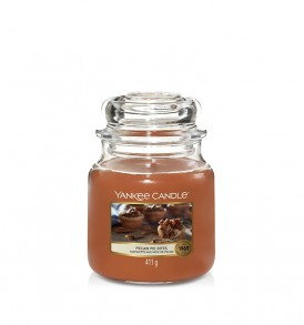 pecan-pie-bites-giara-media-yankee-candle