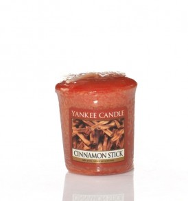 sampler-votive-yankee-candle-cinnamon-stick