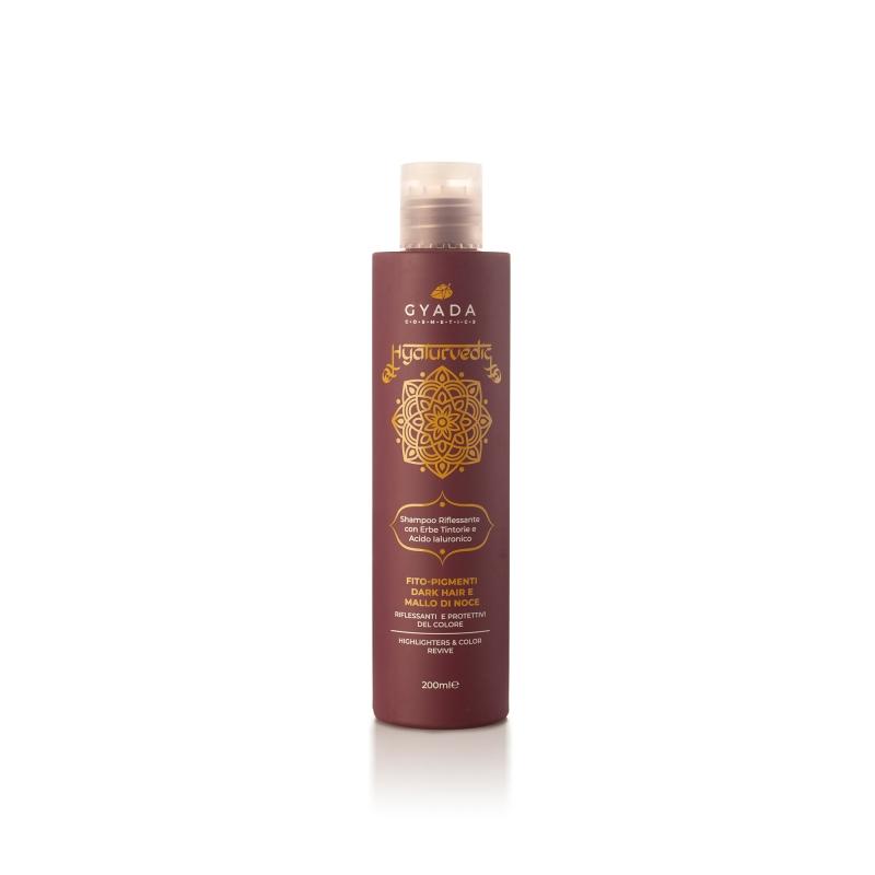 shampoo-dark-hair