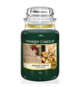 singing-carols-giara-grande-yankee-candle