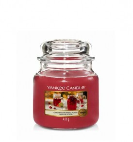 yankee candle giara media holiday hearth