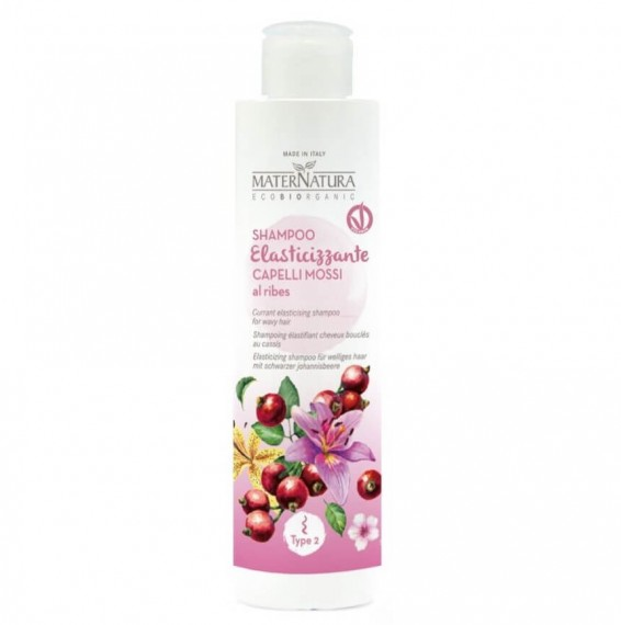 Inkedmaternatura shampoo elasticizzante capelli mossi al ribes_LI