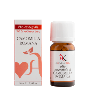 Olio-Essenziale-Bio-Camomilla-10ml-Alkemilla