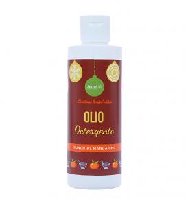 antos olio-detergente-punch-al-mandarino-natale-2020