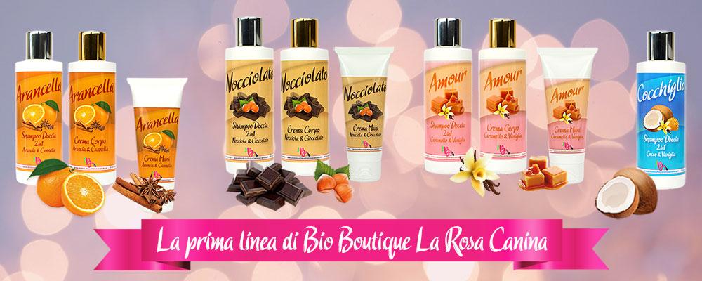 banner-prodotti-bio-boutique-la-rosa-canina