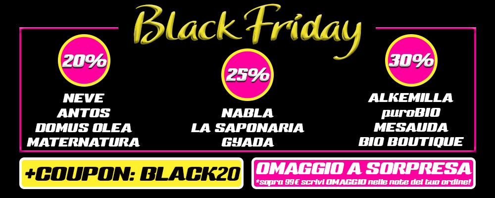 black-friday-2020-banner-sito