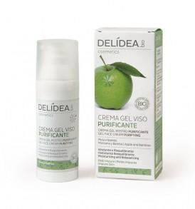 crema-gel-viso-purificante-mela-e-bambu-delidea-bio