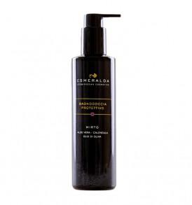 esmeralda cosmetics Bagnodoccia-Protettivo