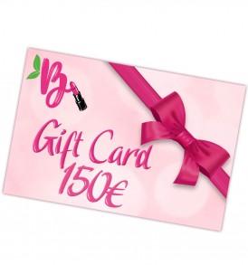 gift-card-150