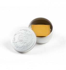 Bagnodoccia-Solido-Nutriente-e-Addolcente-Alkemilla